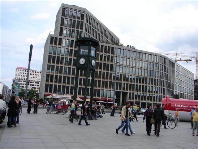 Berlin 12.JPG