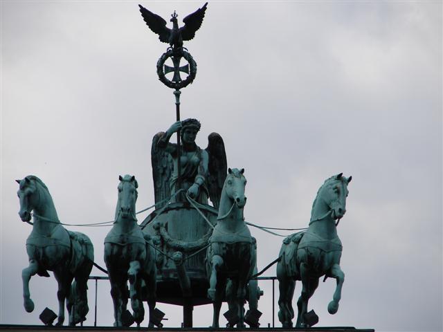 Berlin 6.JPG