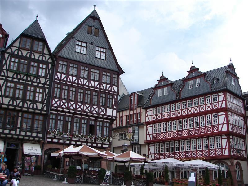 Frankfurt 21 (Medium).JPG