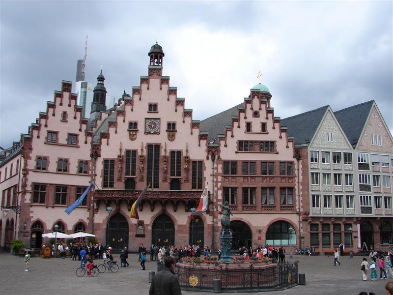 Frankfurt 22 (Medium).JPG