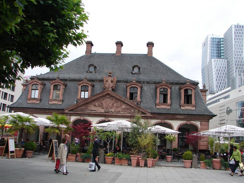 Frankfurt 39 (Medium).JPG