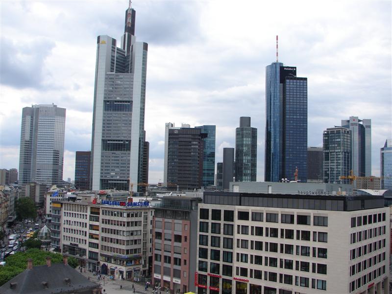 Frankfurt 42 (Medium).JPG