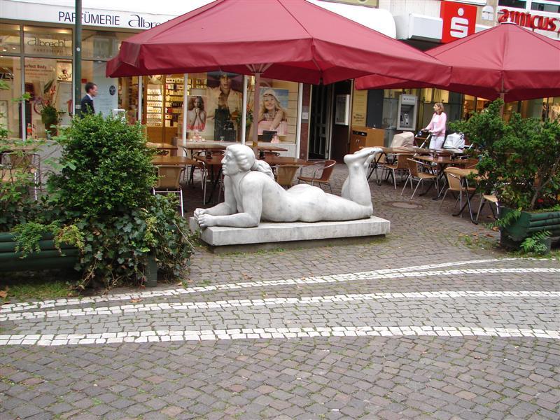 Frankfurt 57 (Medium).JPG
