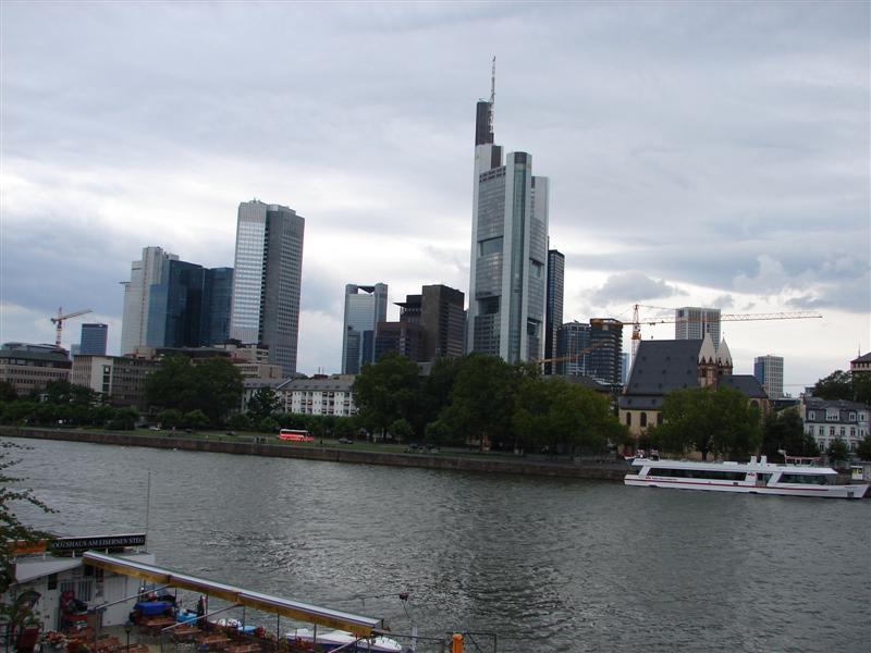 Frankfurt 70 (Medium).JPG
