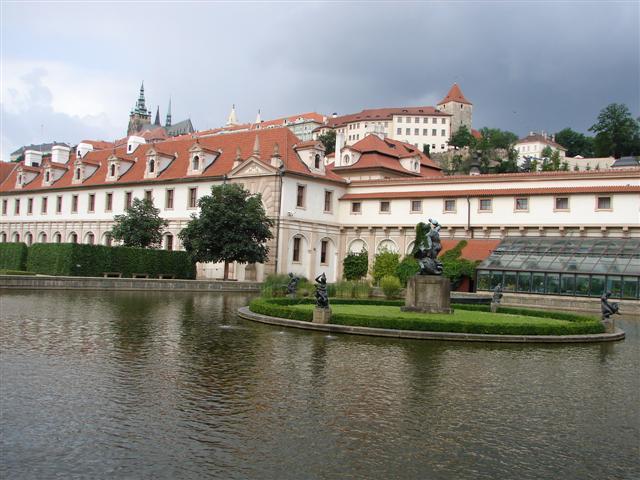 Praga 9.JPG